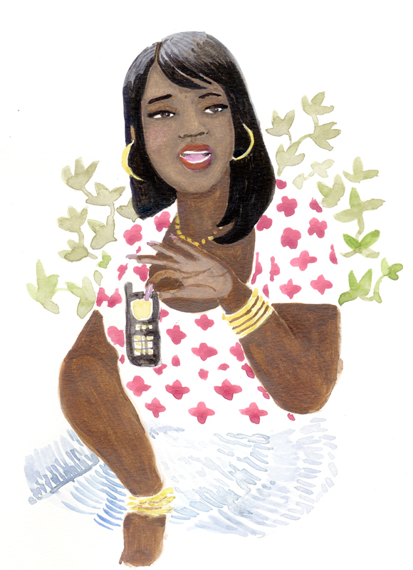 jessica-findley-illustration-nanny-diaries