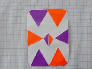 mayanThumb-305x228