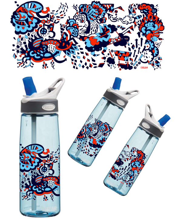 jessica-findley-illustration-camelbak-bottle-2