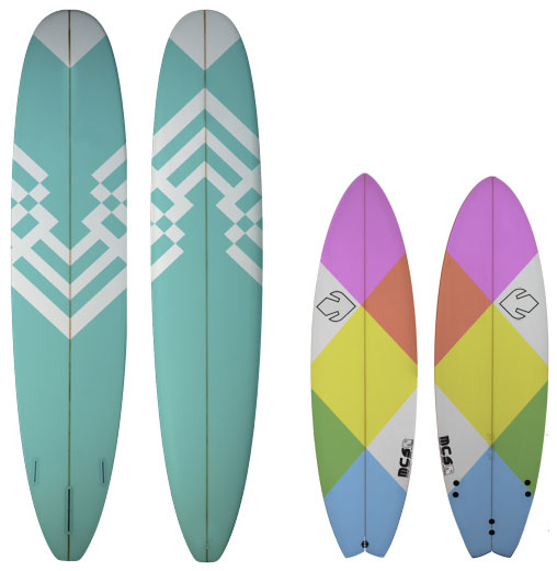 jessica-findley-design-surfboards