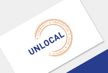 UNLOCAL