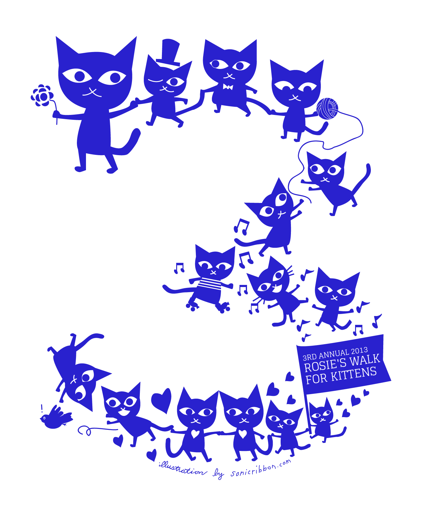 cats_blue3_front_art