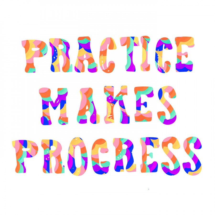 practice-makes-progress
