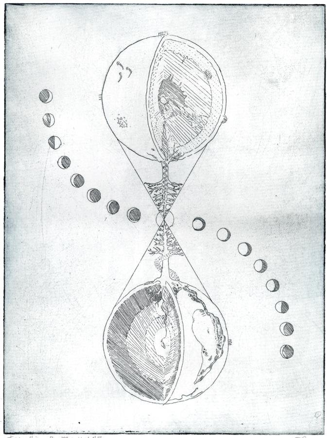 PlanetMap2